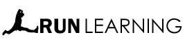 run_logo2